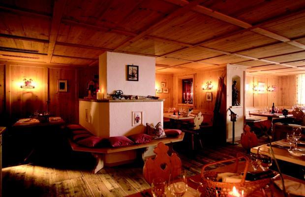 фотографии Tannbergerhof изображение №8