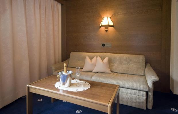 фотографии отеля Sonnblick изображение №31
