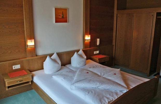 фотографии Hotel Edelweiss изображение №12