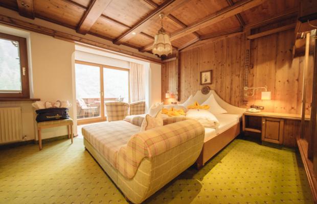 фотографии Neu-Hintertux Hotel Gletscher & Spa изображение №36