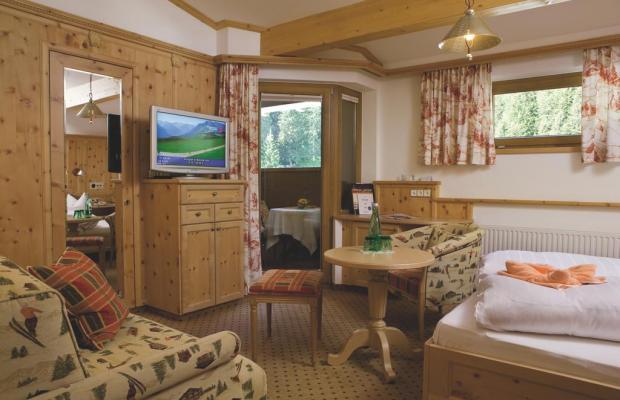 фотографии Neu-Hintertux Hotel Gletscher & Spa изображение №24