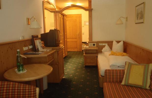 фотографии Neu-Hintertux Hotel Gletscher & Spa изображение №16