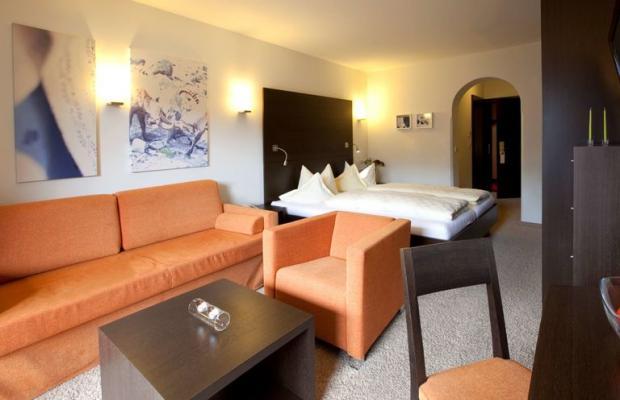 фото отеля Naudererhof изображение №61
