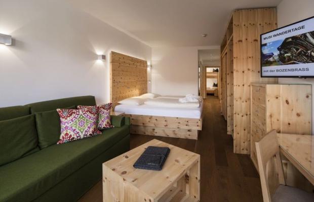 фото отеля Naudererhof изображение №45