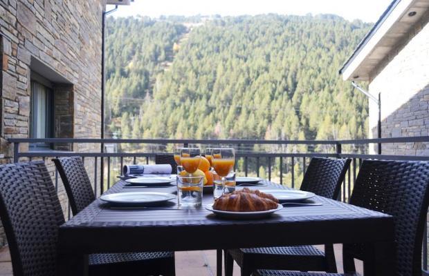 фотографии отеля Pierre & Vacances Andorra Peretol изображение №15