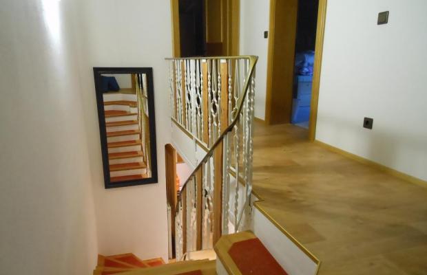 фотографии отеля Ferienhaus Jager изображение №19