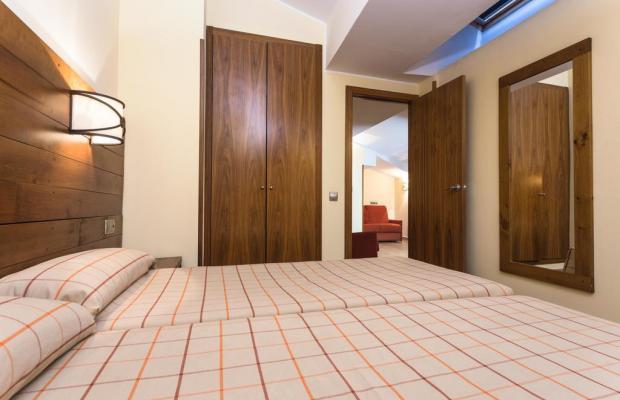 фото отеля Magic Pas изображение №37