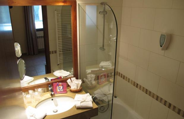 фото отеля Magic Pas изображение №17