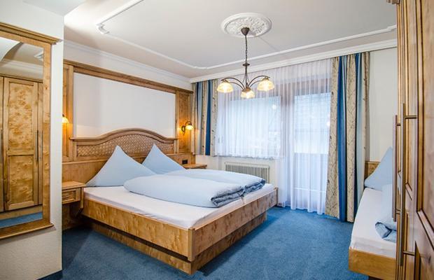 фото отеля Apart Klara изображение №29