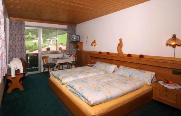 фото отеля Garni Maximilian изображение №17