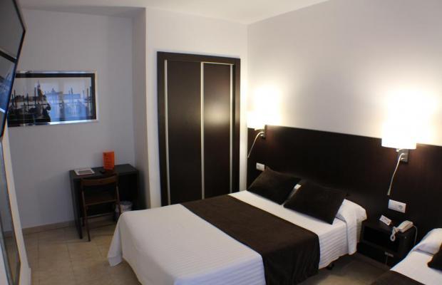 фото отеля Marfany изображение №29