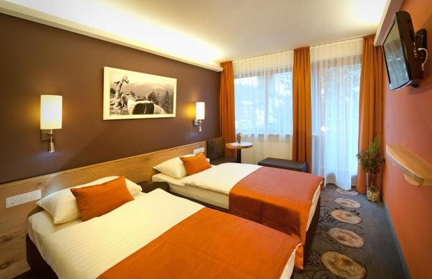 фото отеля Lieblingsplatz, mein Tirolerhof изображение №13
