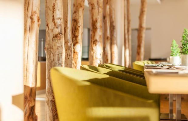 фото отеля Tauern Spa изображение №17