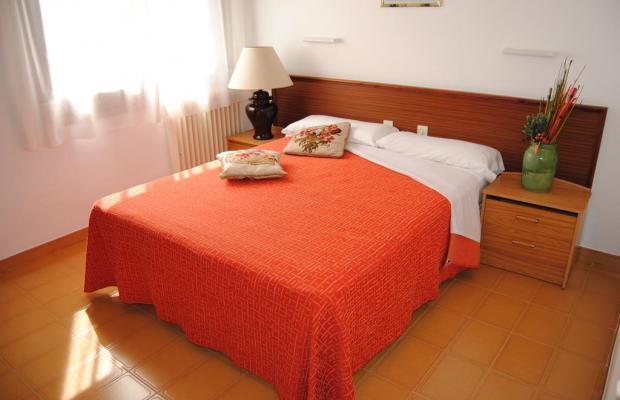 фото отеля La Solana Apartaments  изображение №29