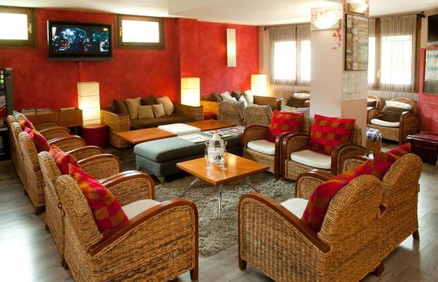 фото отеля Mila изображение №9