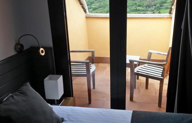 фотографии отеля Mila изображение №3
