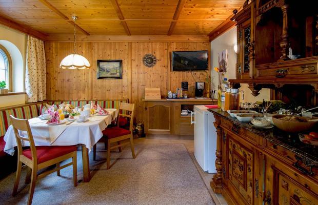 фото Haus Hochland изображение №38