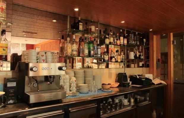 фото отеля Montalari изображение №17