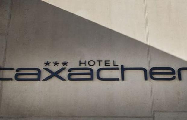 фотографии отеля Hotel Taxacher (ex. Taxacherhof) изображение №7