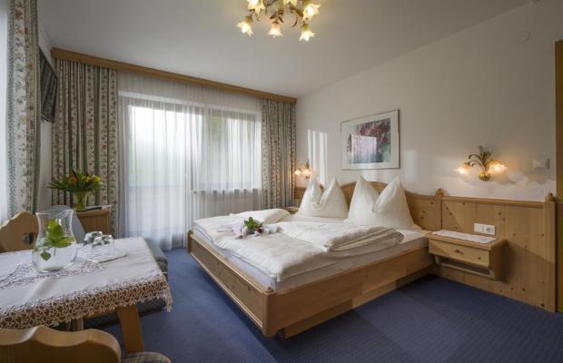 фото отеля Pension Platzer изображение №9