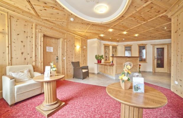 фото отеля Alpenperle изображение №13