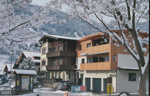 фото отеля Braunegger Gastehaus изображение №1