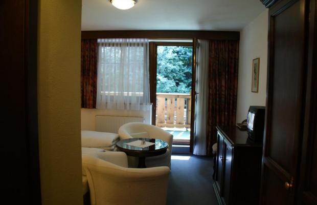 фотографии отеля Alpine Hotel Eagles Inn (ex. Alpine Well & Fit Hotel Eagles Astoria; Batzenhausl) изображение №15