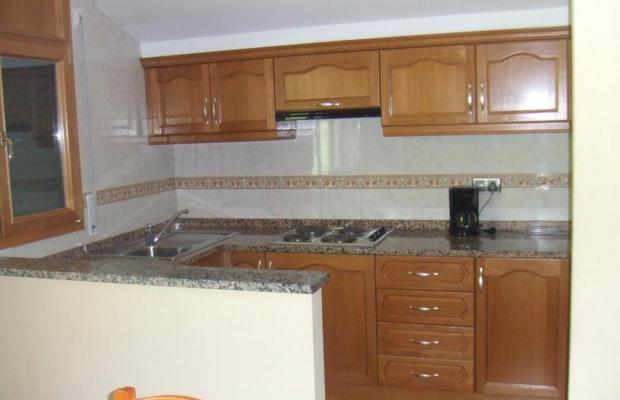 фото отеля Apartamentos Glac Soldeu 3000 изображение №37
