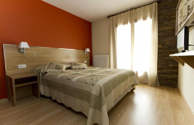 фотографии отеля Sercotel Solana (ex. Hotansa La Solana; Marvel Arinsal) изображение №7
