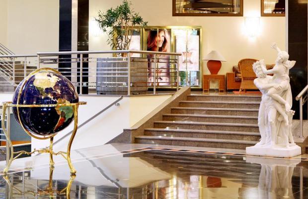 фотографии отеля Roc de Caldes изображение №15