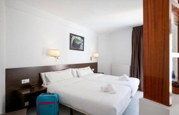 фото отеля Eurotel (ex. Somriu Eurotel; Silken Eurotel) изображение №29