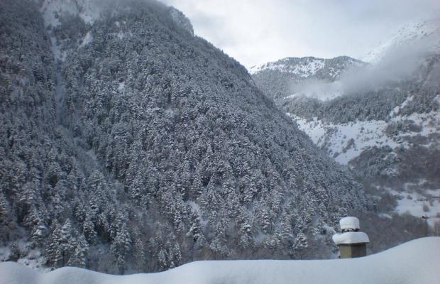 фото отеля Montane изображение №53