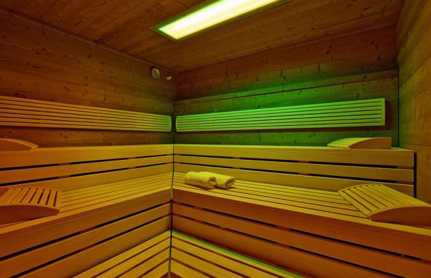 фото отеля Landhaus Ager изображение №37