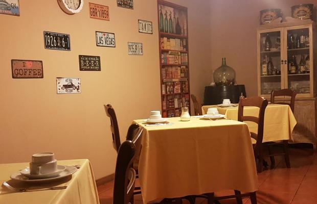 фото отеля Hotel Erts изображение №5