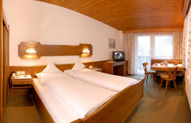 фото отеля Edelweiss Pfunds изображение №5