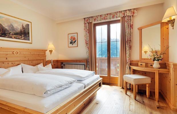 фото отеля Fisserhof изображение №25