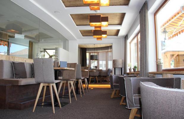 фото отеля Alpenhotel Laurin изображение №17