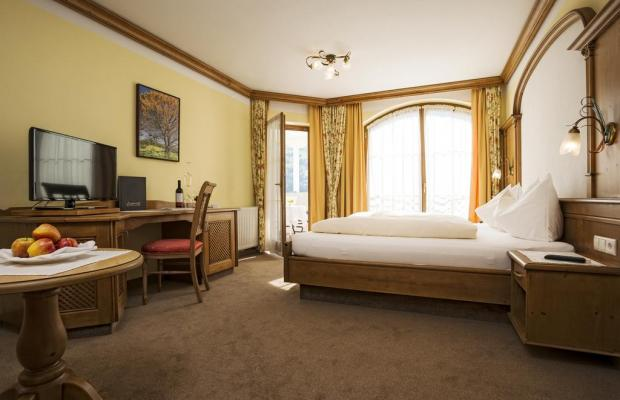 фотографии отеля Sieghard изображение №23