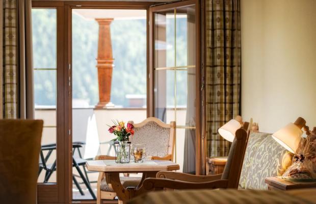 фотографии отеля Sieghard изображение №15