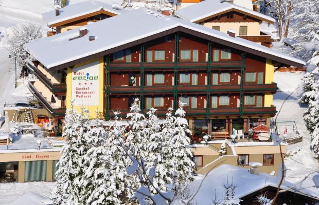 фото отеля Enzian изображение №1