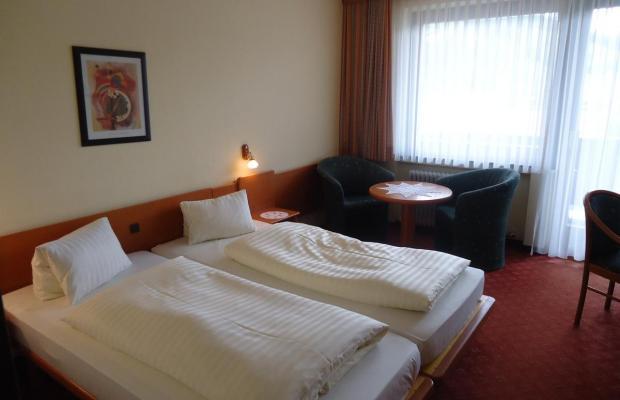 фото отеля Enzian изображение №21