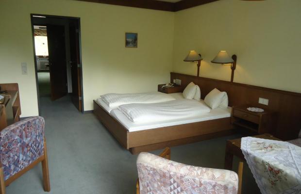 фото отеля Enzian изображение №17