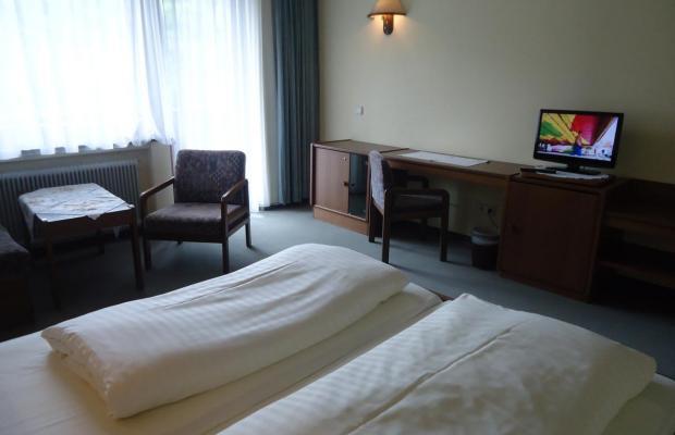 фотографии отеля Enzian изображение №15