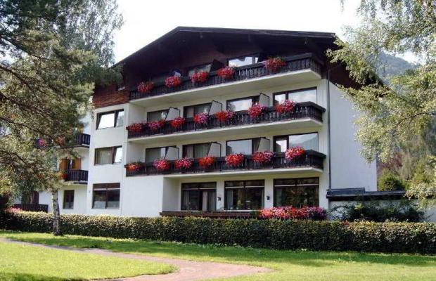 фотографии Schonblick изображение №8