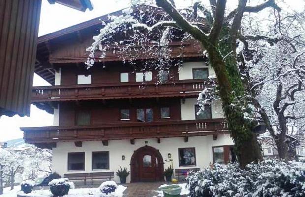 фото отеля Kumbichlhof изображение №1