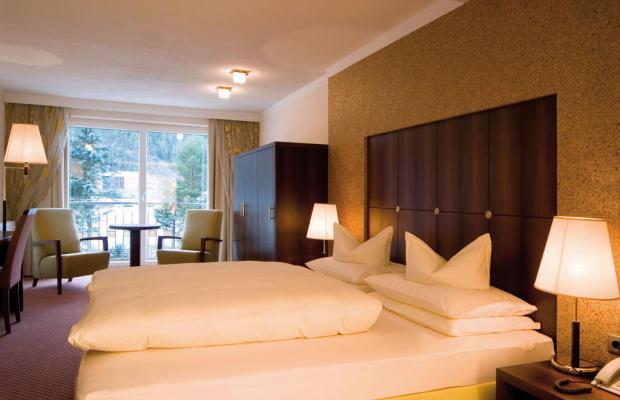 фото отеля Rita изображение №29