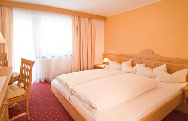 фотографии отеля Rita изображение №19