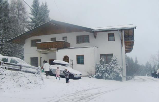 фотографии отеля Alpengasthof Riesen изображение №19