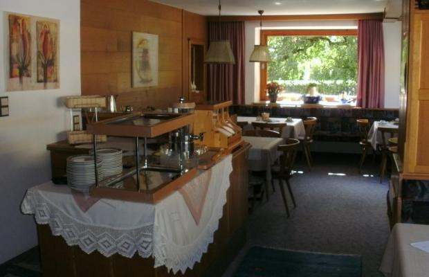 фото отеля Regina изображение №25
