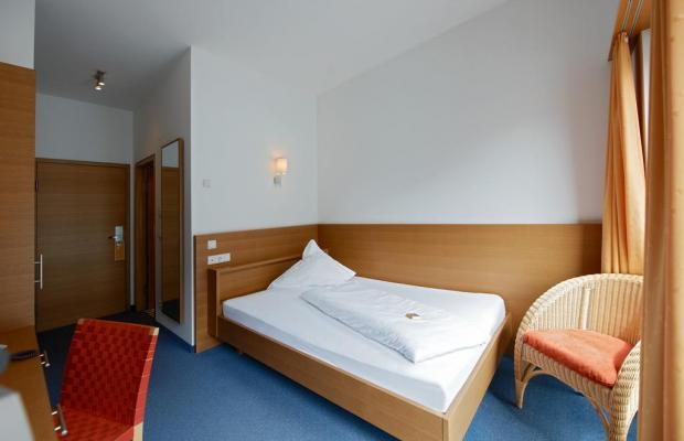 фото отеля Garni Sunshine изображение №13
